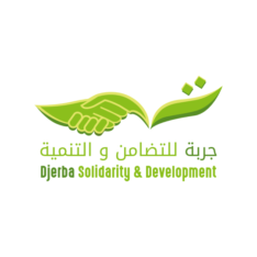 Association Djerba Solidarity and Development
